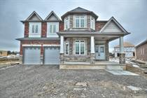 Homes for Sale in Crescent Park, Fort Erie, Ontario $699,900