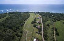 Lots and Land for Sale in Hacienda Pinilla, Tamarindo, Guanacaste $550,000