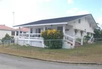 Homes for Sale in Rockley, Bridgetown, Christ Church $262,500