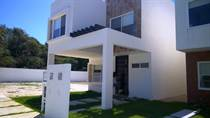 Homes for Sale in La Joya , Playa del Carmen, Quintana Roo $135,000
