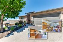 Homes Sold in Lakeview Heights, West Kelowna, British Columbia $779,000