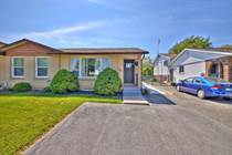 Homes Sold in Prince Charles, Welland, Ontario $499,900
