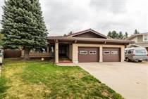 Homes for Sale in Lethbridge, Alberta $525,000