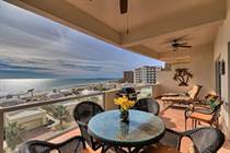 Condos for Sale in Las Palmas, Puerto Penasco/Rocky Point, Sonora $270,000