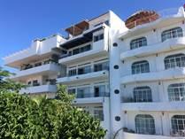 Homes for Sale in 5 de Diciembre , Puerto Vallarta, Jalisco, Jalisco $685,000