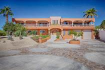 Homes for Sale in El Tule, San Jose del Cabo Corridor, Baja California Sur $950,000
