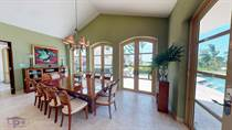 Homes for Sale in Dorado Beach Estates, Dorado, Puerto Rico $3,975,000