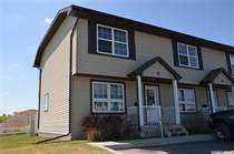 Condos for Sale in Martensville, Saskatchewan $179,900