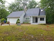 Homes for Sale in Long Lake Township, Traverse City , Michigan $249,900