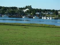 Homes for Sale in North Rustico, Rustico, Prince Edward Island $44,000
