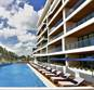 Condos for Sale in Cancun, Quintana Roo $1,166,000
