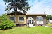 Homes for Sale in Quebec, Pierrefonds-Roxboro, Quebec $409,000
