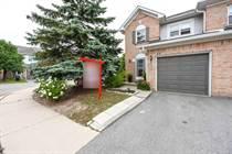 Condos for Sale in Brampton, Ontario $630,000