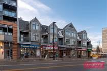 Commercial Real Estate for Sale in Hillhurst, Calgary, Alberta $4,950,000