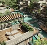 Homes for Sale in Beside Aldea Zama, Tulum, Quintana Roo $150,000