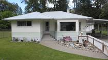 Homes Sold in Highway 3, Midway, British Columbia $359,000
