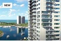 Condos for Sale in Puerto Cancun, Cancun, Quintana Roo $420,000