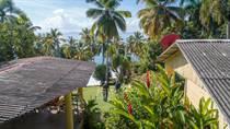 Homes for Sale in Samana, Samaná $315,000