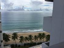 Condos for Sale in St. Mary's, San Juan, Puerto Rico $725,000