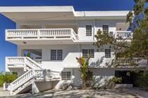 Homes for Sale in Pueblo Ward, Rincon, Puerto Rico $699,000