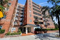 Homes for Sale in Sheepshead Bay, New York City, New York $379,000