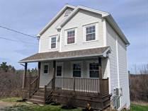 Homes for Sale in Nova Scotia, Beaver Bank, Nova Scotia $264,900