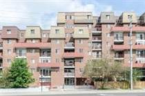 Condos for Sale in Mississauga, Ontario $469,000