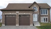 Homes for Sale in Minnow Lake, Sudbury, Ontario $499,900