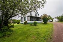Homes for Sale in Wood Point, New Brunswick $189,900