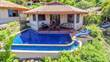 Homes for Sale in Playa Hermosa, Guanacaste $319,000