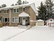 Homes Sold in Carlington, Ottawa, Ontario $399,900