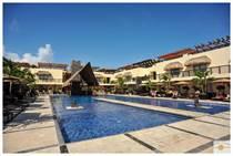Condos for Sale in Centro, Playa del Carmen, Quintana Roo $415,000