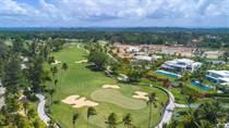 Homes for Sale in Fairways at Dorado Beach, Dorado, Puerto Rico $1,150,000
