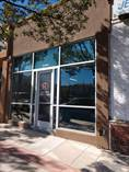 Commercial Real Estate for Rent/Lease in Cedar City Central, Cedar City, Utah $1,620 monthly