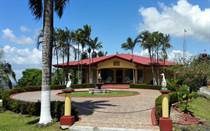 Homes for Sale in Arenal, Guanacaste $900,000
