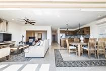 Homes for Sale in Ventanas Residences Los Cabos, Cabo San Lucas, Baja California Sur $330,000