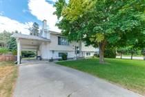 Homes Sold in Rutland North, Kelowna, British Columbia $599,900