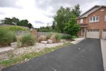 Homes for Rent/Lease in Longmoor, Burlington, Ontario $2,700 monthly