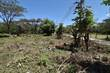 Lots and Land for Sale in Samara, Guanacaste $230,000