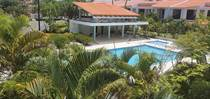 Homes for Sale in Fairlakes Village, Humacao , Puerto Rico $275,000