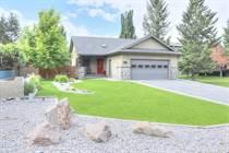 Homes Sold in Radium Hot Springs, British Columbia $434,000
