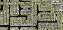 Lots and Land for Sale in Cape Coral, Florida $139,900