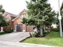 Condos for Sale in Brampton, Ontario $677,500