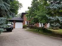 Homes for Rent/Lease in Mississauga Rd/Dundas St, Ontario $7,250 monthly