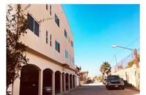 Condos for Rent/Lease in San Antonio del Mar , Tijuana, Baja California $1,300 monthly