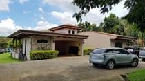 Homes for Sale in Grecia, Alajuela $310,000