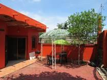 Homes for Sale in Los Ayala, Nayarit $70,000