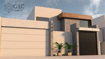 Homes for Sale in PEDREGAL PLAYITAS, ENSENADA, Baja California $180,000