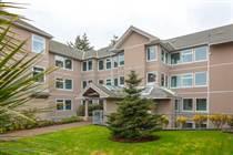Condos Sold in Royal Oak, Victoria, British Columbia $479,900