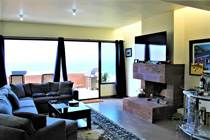Homes for Sale in Plaza Del Mar, Playas de Rosarito, Baja California $449,000